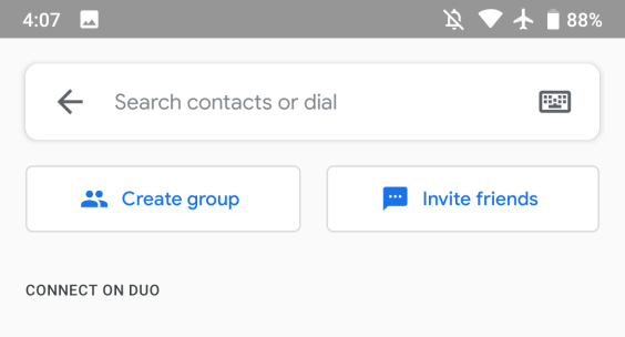 google-duo-55-keypad-2