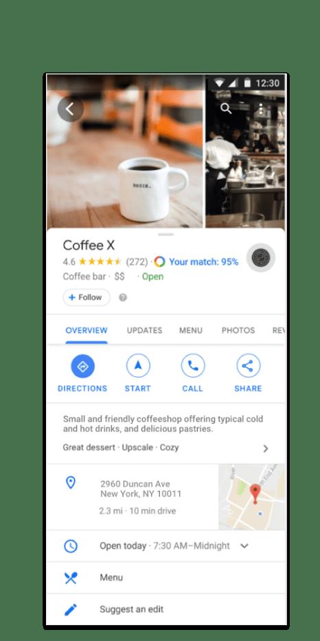 google-maps-listings-logos-2