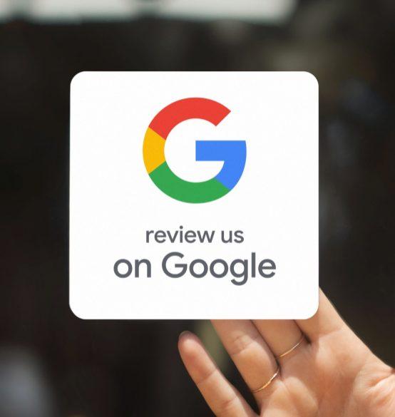 google-marketing-kit-1