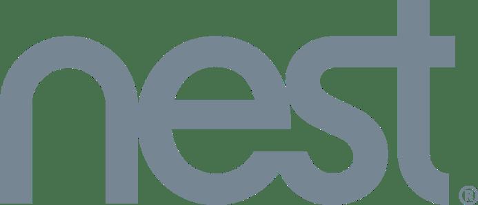 old-nest-logo