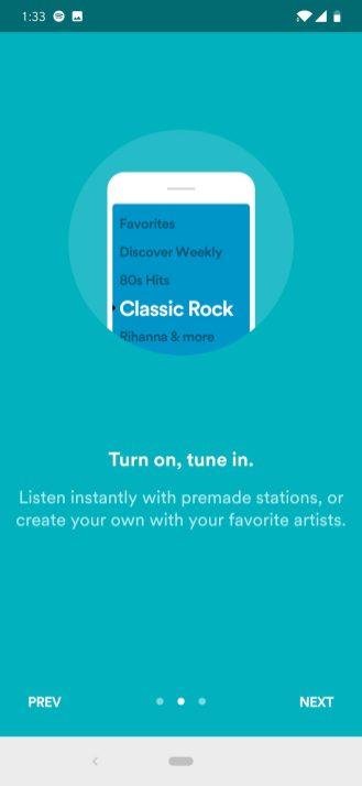 spotify_stations_2