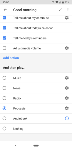 Step 4 - Google Home Podcasts.png