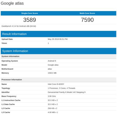 atlas-pixelbook-2-geekbench-benchmark-i5