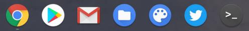 chrome-os-normal-icons