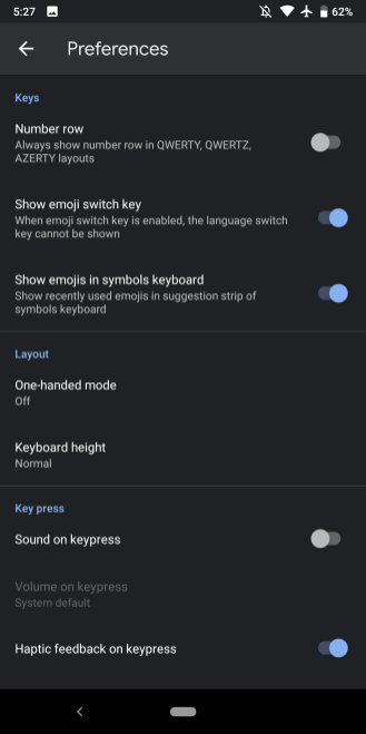 gboard-8-5-dark-theme-settings-2