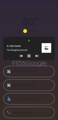 google-assistant-ambient-mode-6