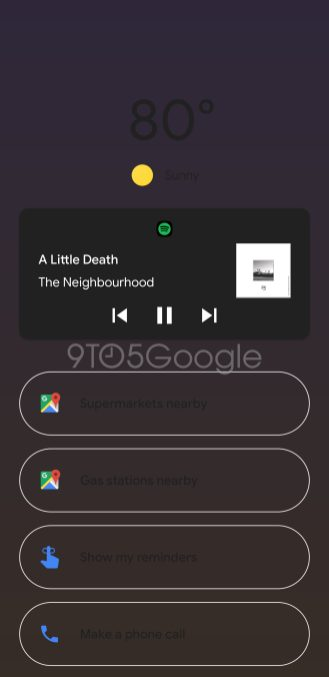 google-assistant-ambient-mode-6
