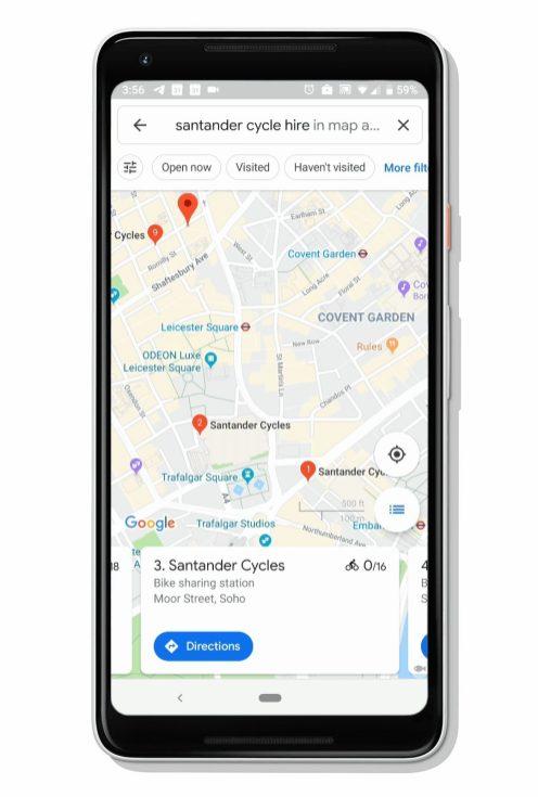 google-maps-bikesharing-status-2