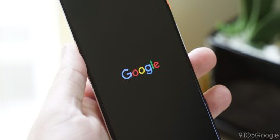 Hier ist alles neu in Android Q Beta 5 [Galerie]