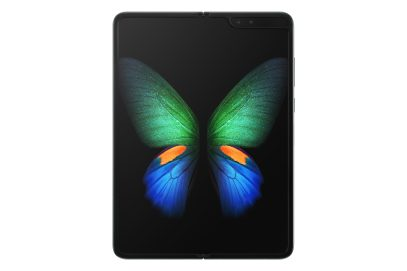 samsung-galaxy-fold-fix-1