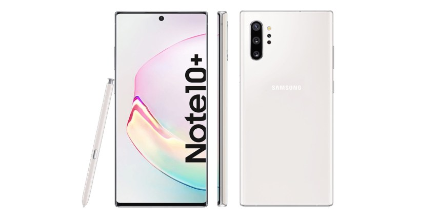 Image result for note 10