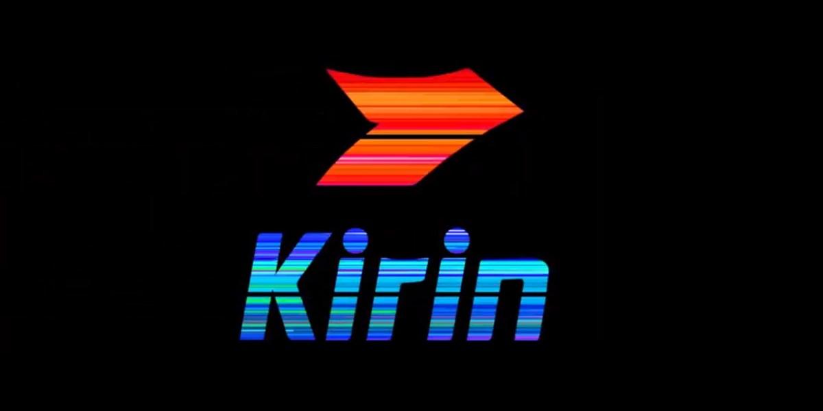 """kirin 990""的图片搜索结果"