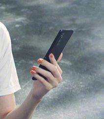 Sony Xperia 2 leak 3