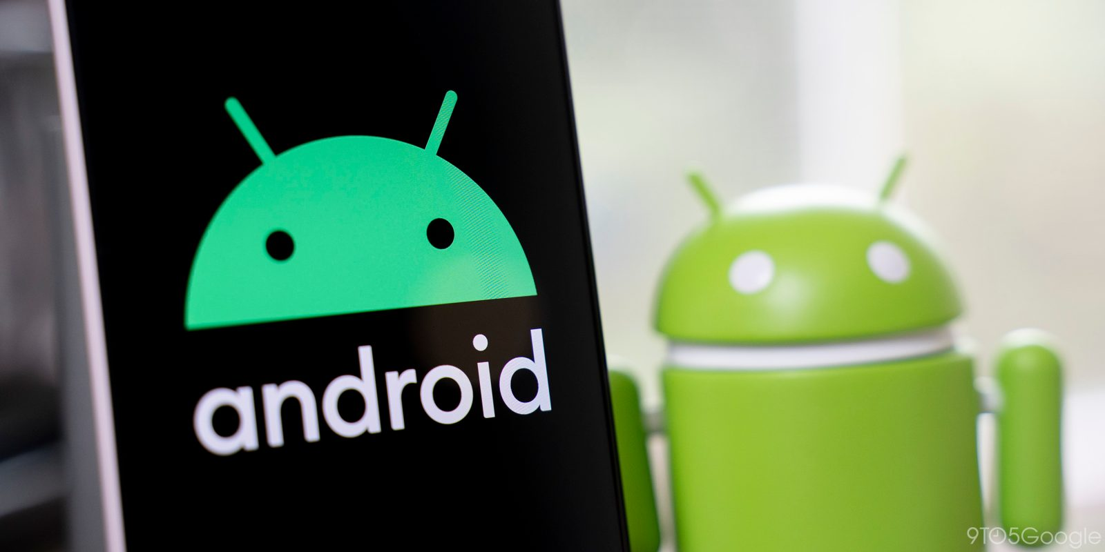 android 10 latest news