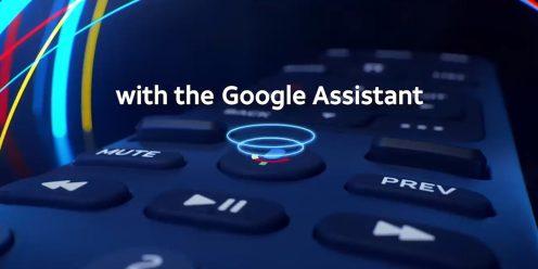 att_tv_android_tv_google_assistant_1