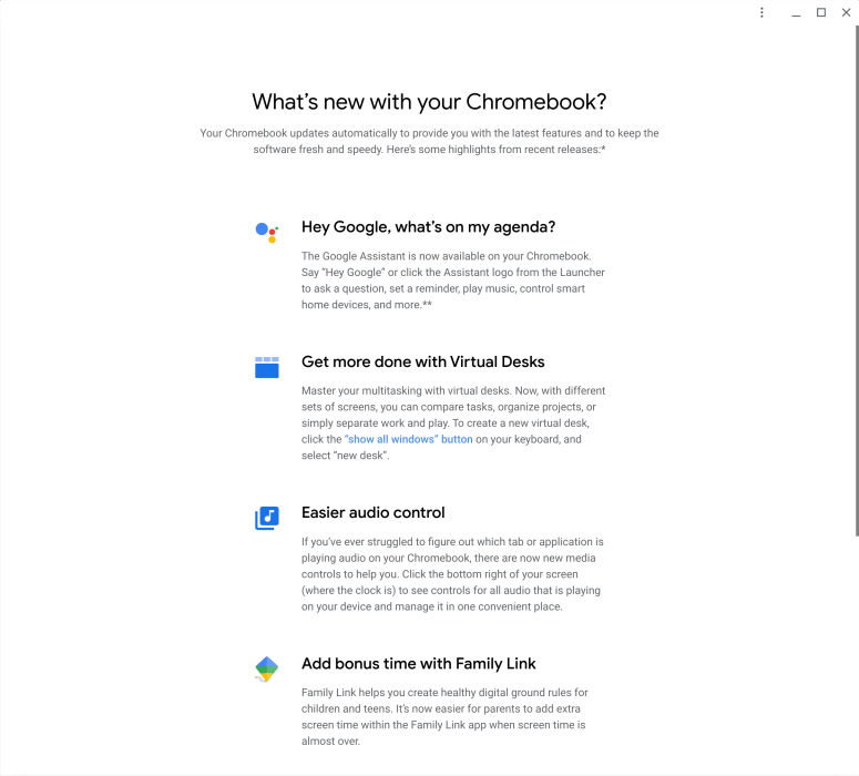 chrome-os-whats-new-page
