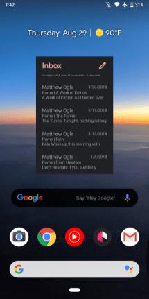 gmail-dark-theme-widget-1