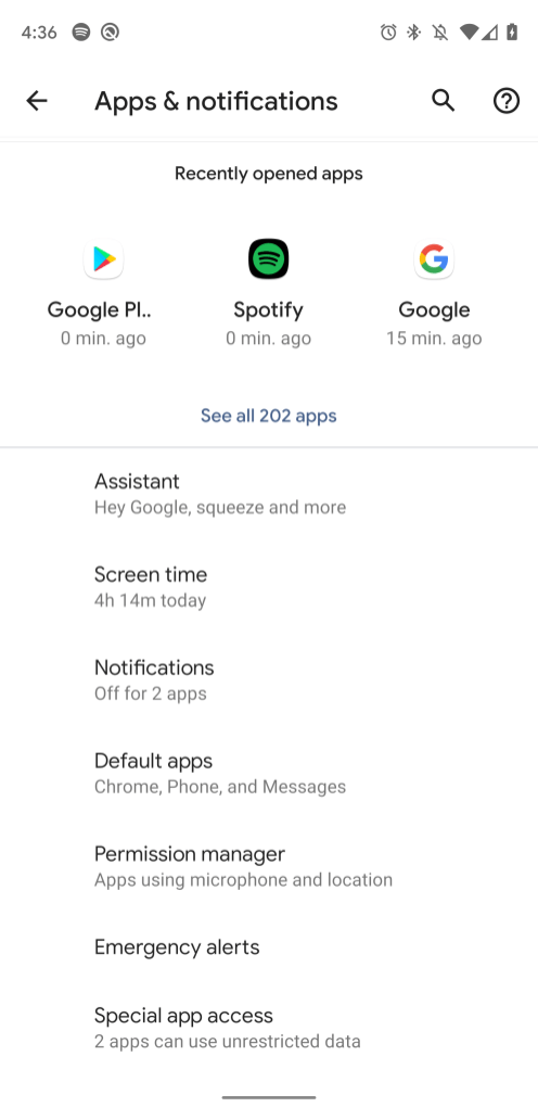 google-app-10-38-assistant-settings-1
