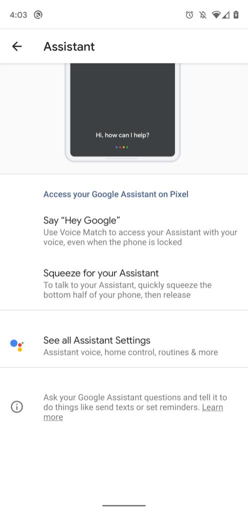 google-app-10-38-assistant-settings-2