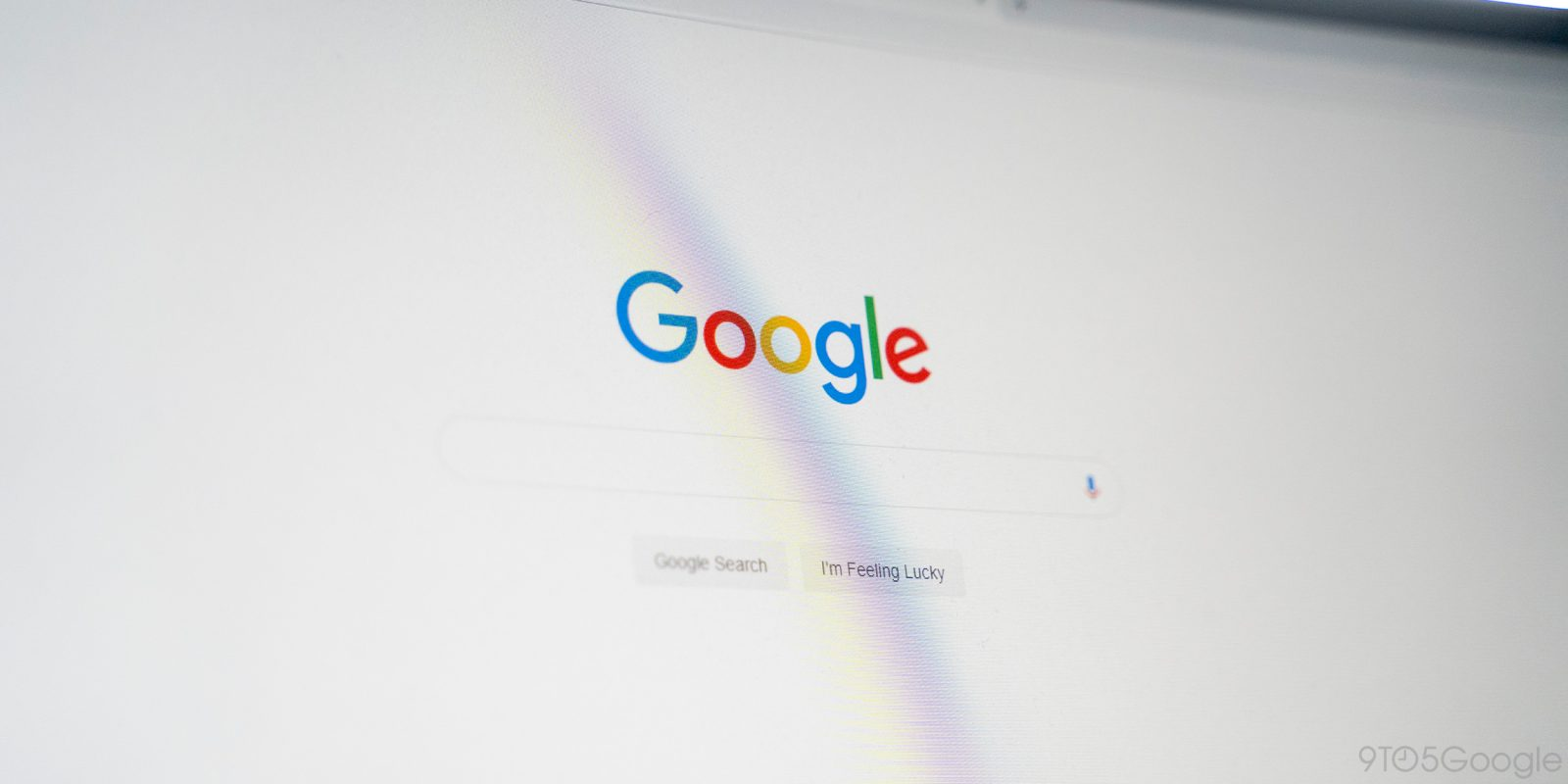google tests highlighting article