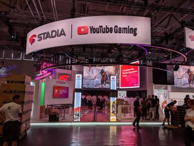 google_stadia_gamescom_booth_3