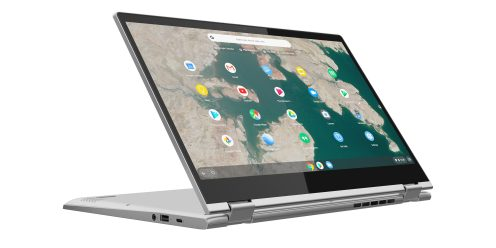 lenovo_chromebook_c340_15_3