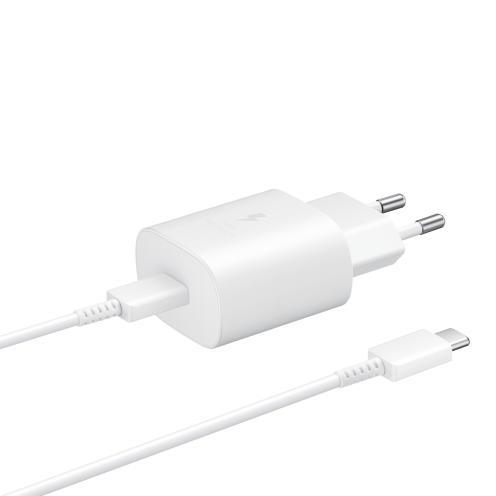 note_10_charger_leak_1