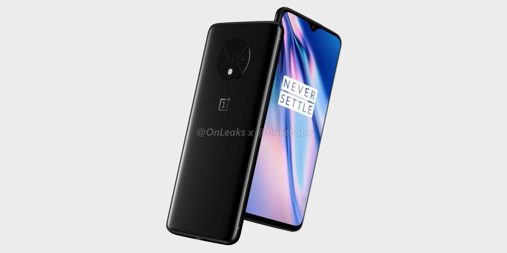 oneplus_7t_on_2