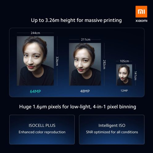 xiaomi-64mp-samsung-isocell