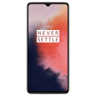OnePlus-7T-Gray---front