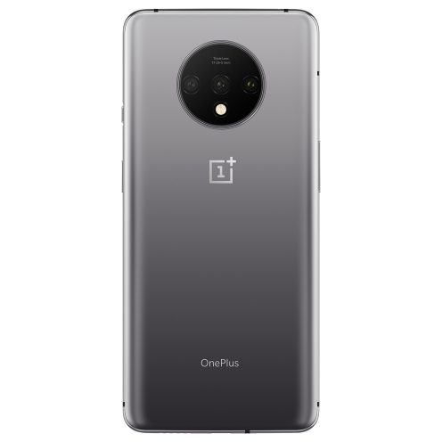 OnePlus-7T-Gray---rear