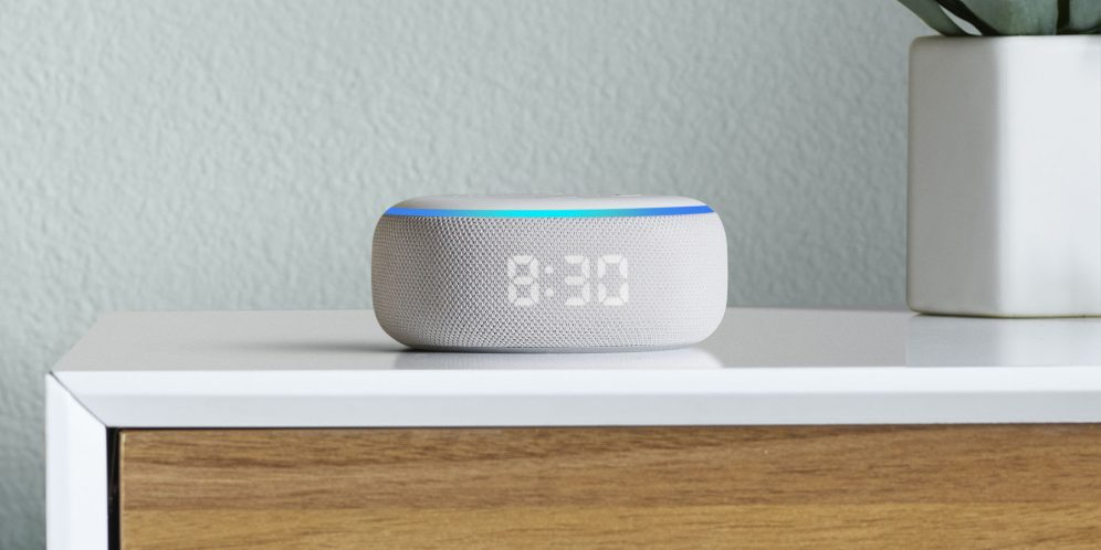 amazon_echo_dot_clock_1