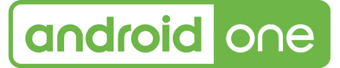android_one_logo_old_1