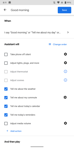 assistant-routines-material-theme-3