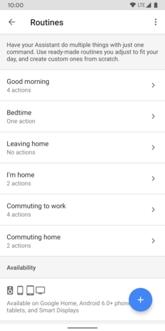 assistant-routines-old-1