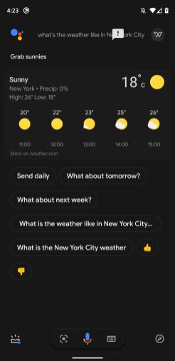 google-app-10-57-dark-theme-4