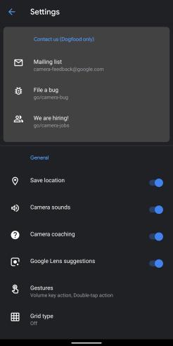 google-camera-7-settings-1