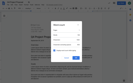 google-docs-word-count-box-1