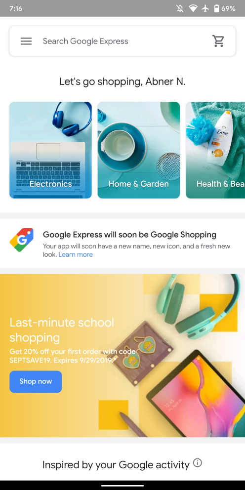 google-express-android-1