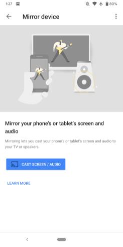 google-home-cast-shortcut-4