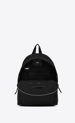 google-jacquard-backpack-4