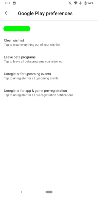google-play-preferences-2