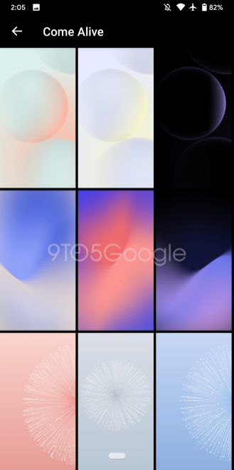 google-wallpapers-material-theme-6