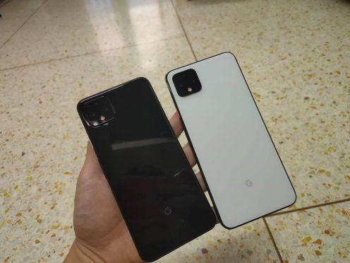 pixel-4-xl-comparison-2