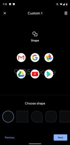 pixel_theming_app_hands_on_6