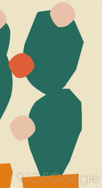 prickly-light
