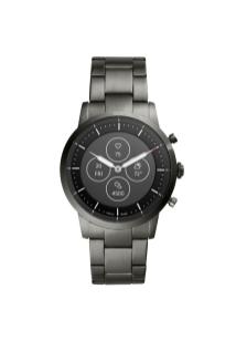 wear-os-fossil-hybrid-smartwatch-3