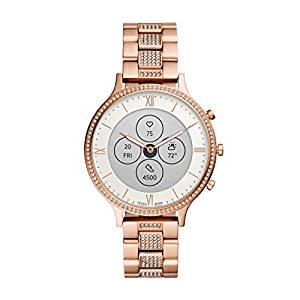 wear-os-fossil-hybrid-smartwatch-8