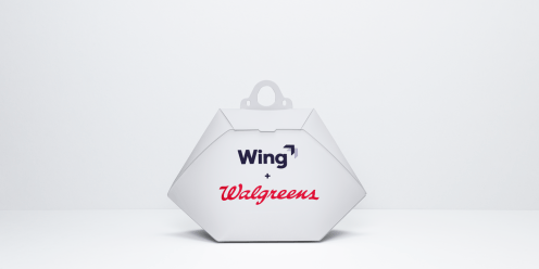 wing-drone-delivery-virginia-2
