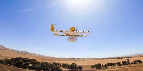 wing-drone-delivery-virginia-walgreens